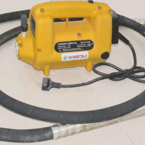 90484520_2_1000x700_vibrator-de-beton-visoli-cu-lance-de-38mm-lungime-4m-fotografii