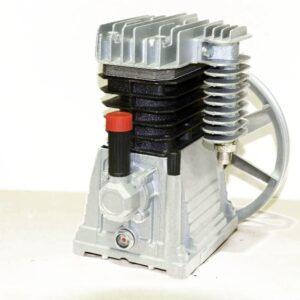 128517374_1_1000x700_pompa-cap-compresor-aer-300l-m-timisoara